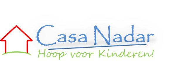Stichting Casa Nadar